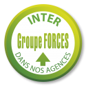 picto-formation-inter-entreprise-01-125x125