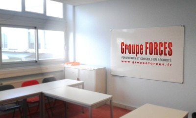 Groupeforces_formation-securite-PONTARLIER